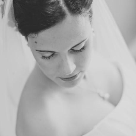 bride - Green Beauty Expert