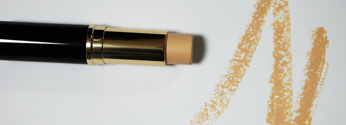 concealer - Green Beauty Expert