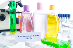 toxic ingredients to avoid in cosmetics